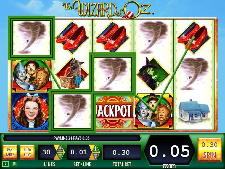 Игры карточные онлайн новые