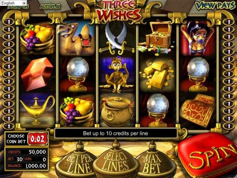 Игровые автоматы игра three казино на деньги играть