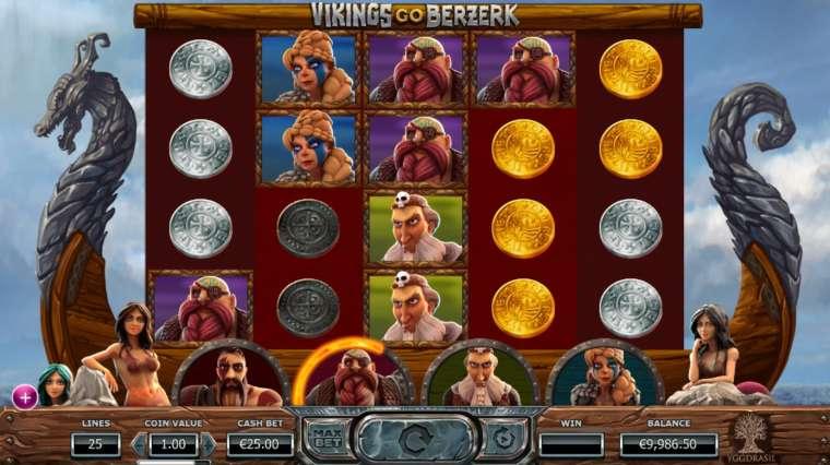 онлайнi статьи про игровые автоматы
