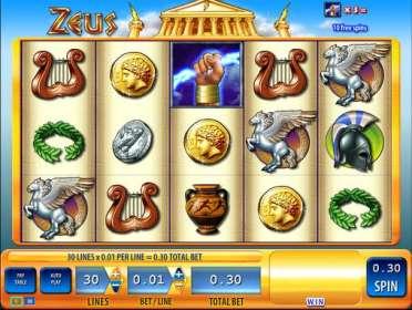 Игровые автоматы alcatraz играть