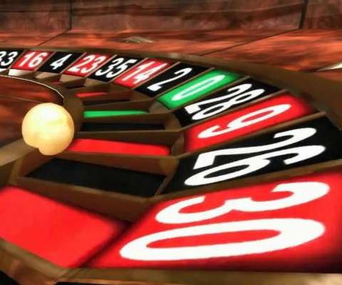 Video strip poker supreme скачать бесплатно