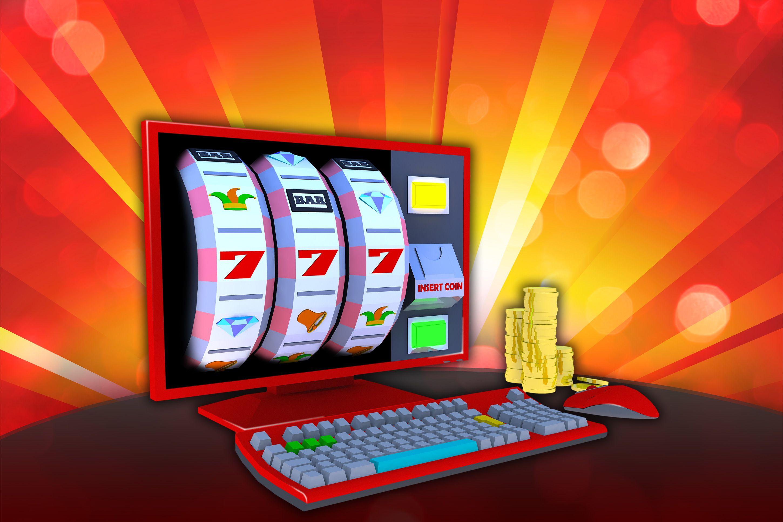 Выигрыш онлайн казино покер стримы онлайн на русском