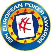 2014 GPI European Poker Awards