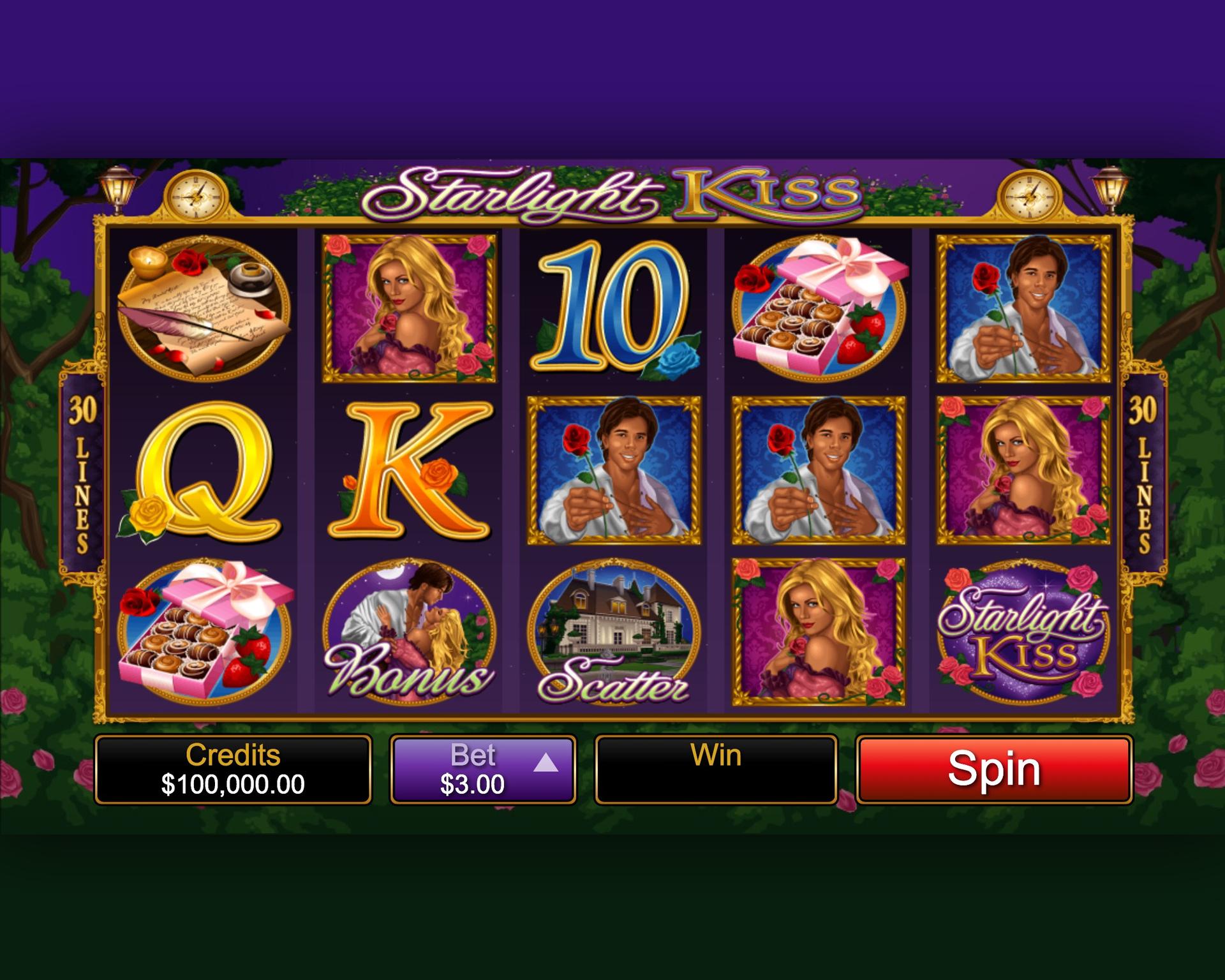 Стоп в азартной игре