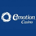 Casino Emotion logo