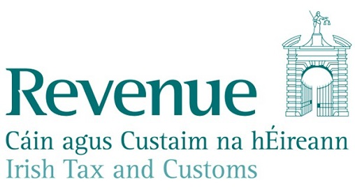 Ireland's Tax and Customs Office