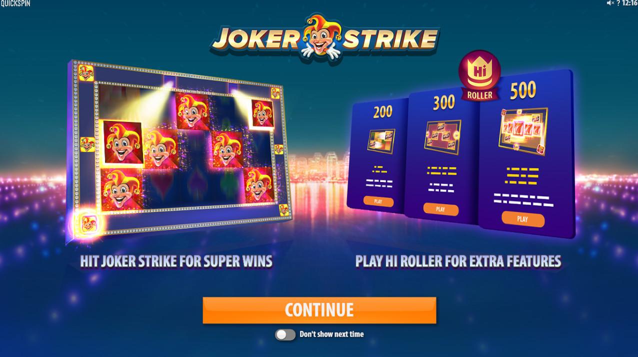 Игровые автоматы онлайн бесплатно