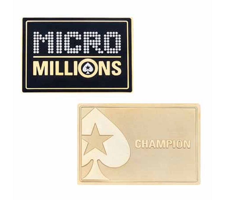 PS MicroMillions