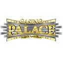 Palace Casino logo