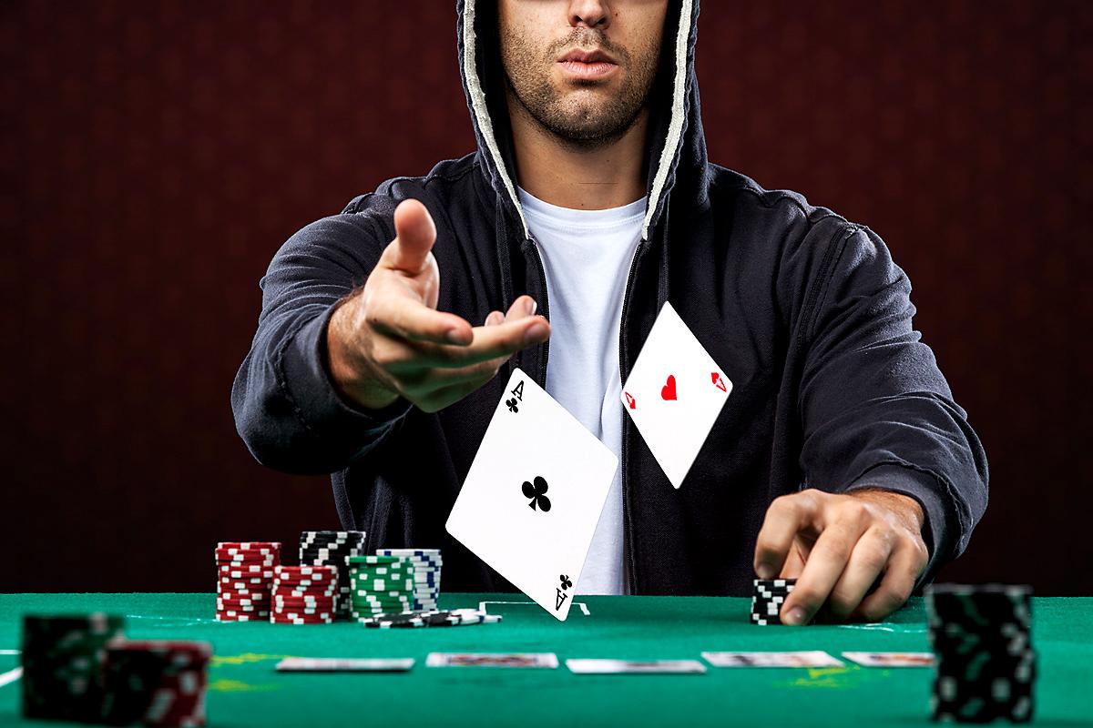 Отзывы о casino facebook gambling policy