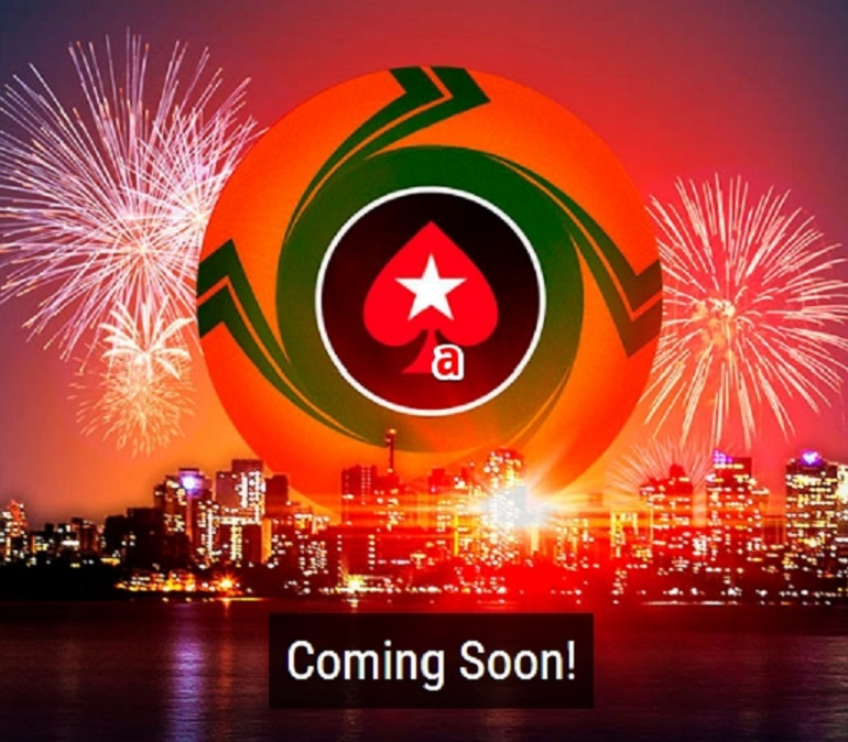 PokerStars in India Coming Soon