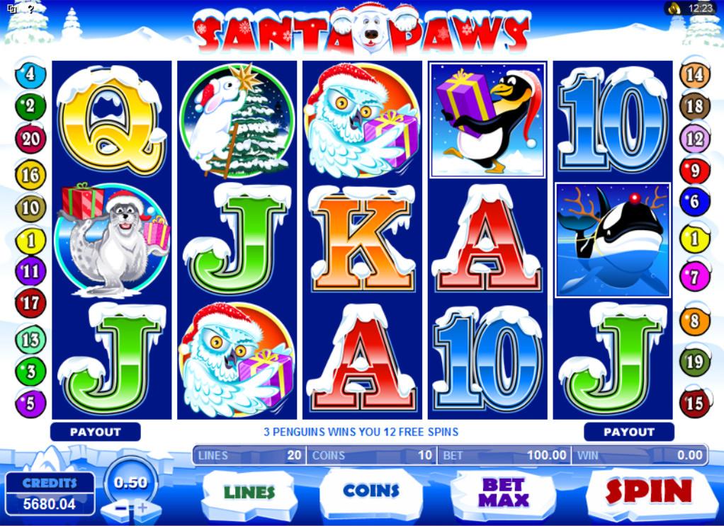 Игровые автоматы играть бесплатно и без регистрации пирамида