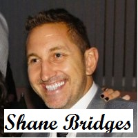 Shane Bridges