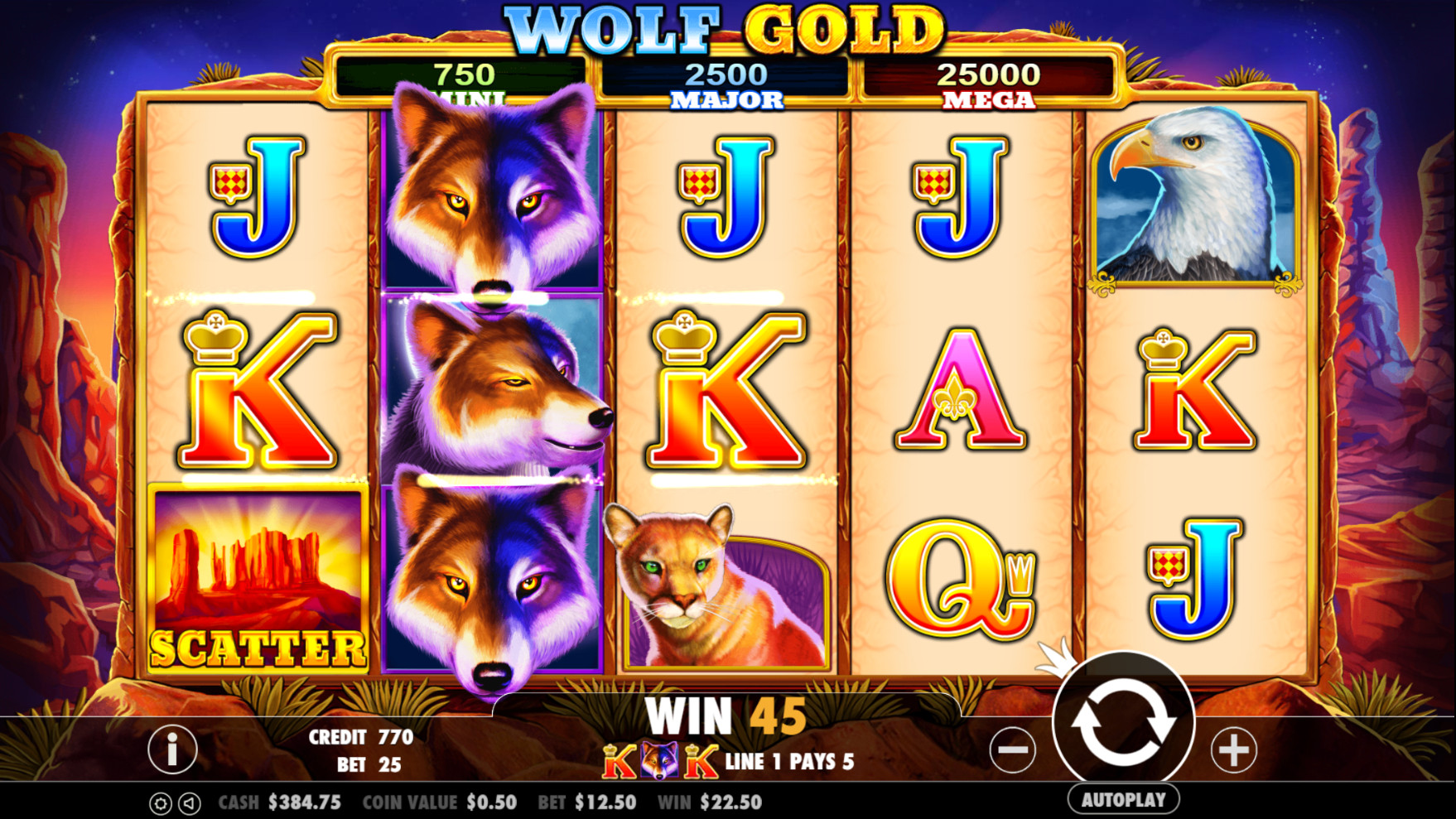 Android casino games free download