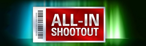 all-in shootout