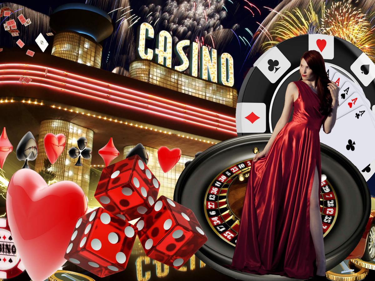 casinobazar.ru
