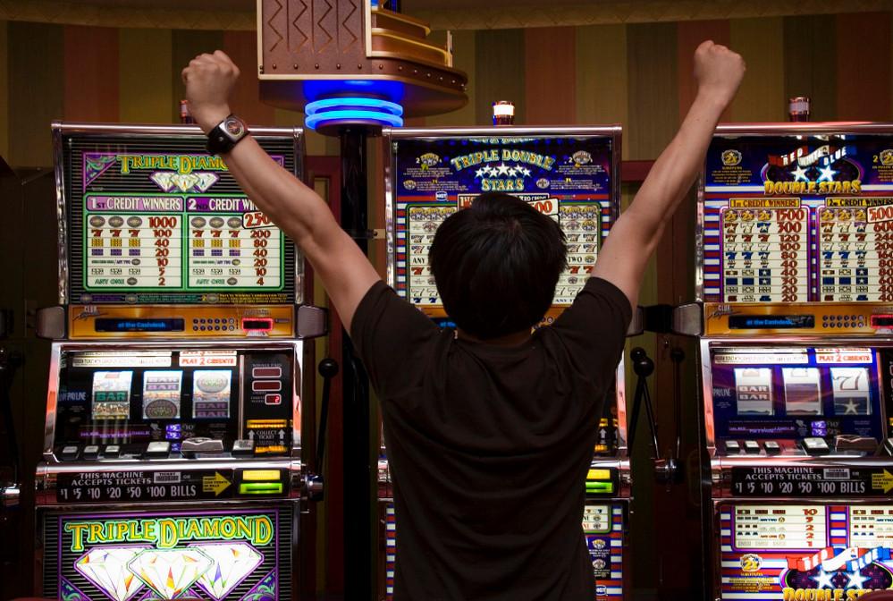 Максимальная ставка в казино онлайн казино реальные деньги онлайн