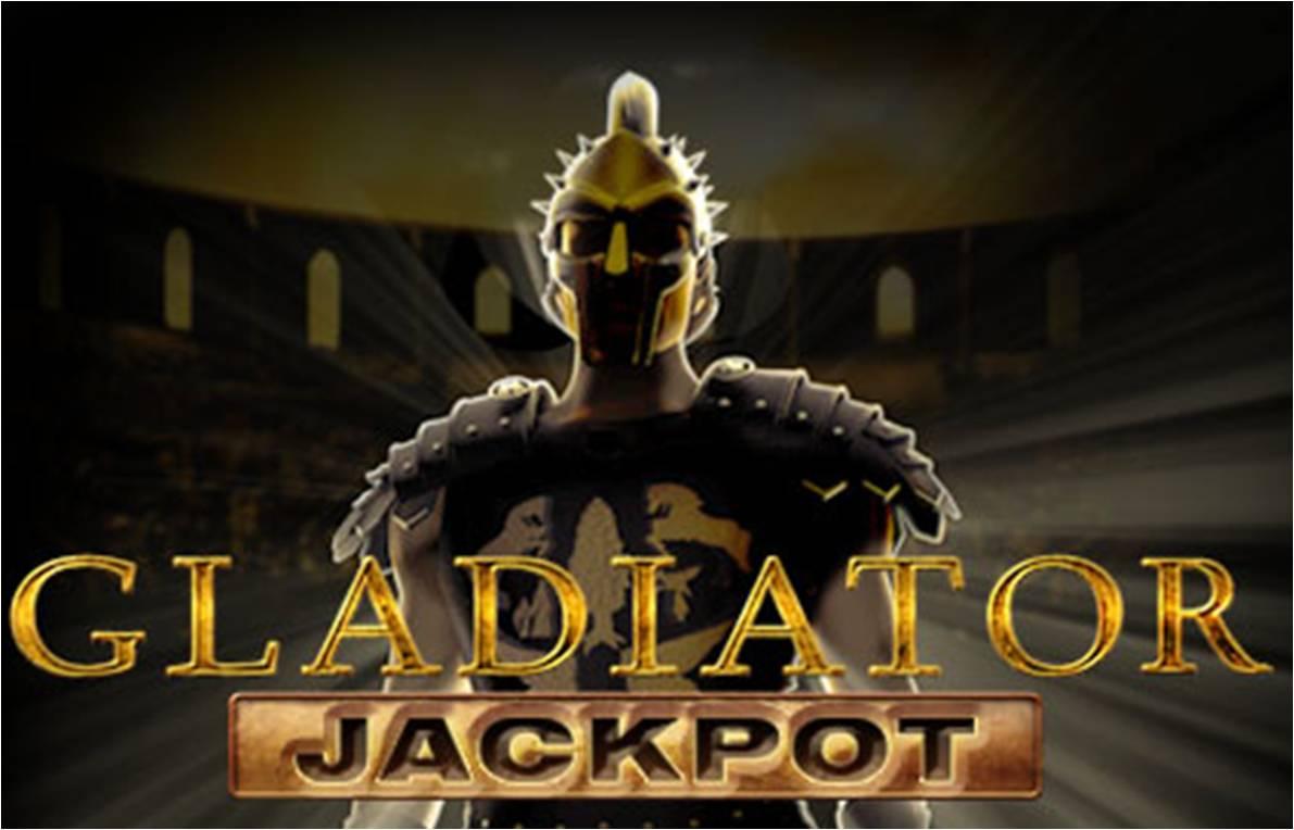 Gladiator slot free online