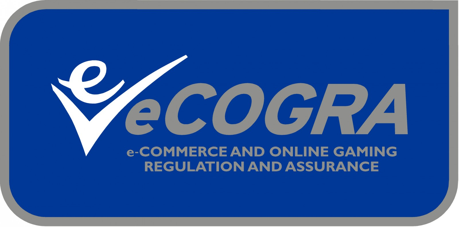 eCOGRA - eCommerce Online Gaming Regulation and Assurance