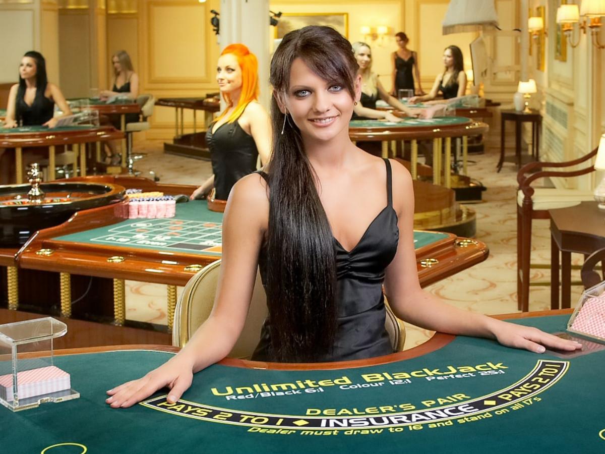 Sky bet casino bonus