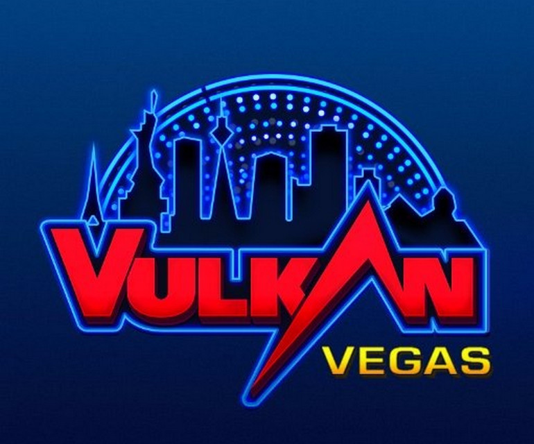 casino vegas vulcan