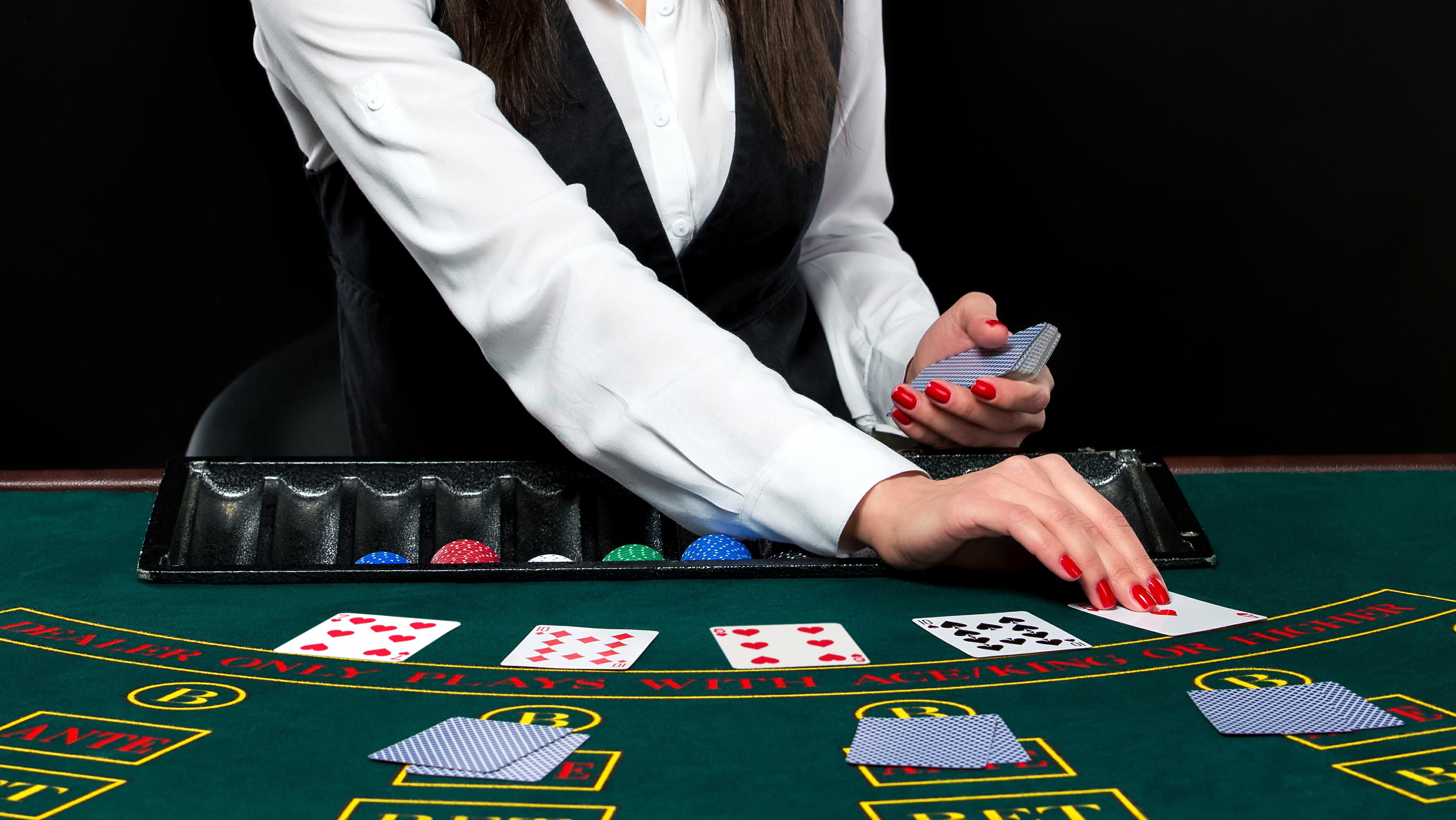 Casino mendrisio tornei poker