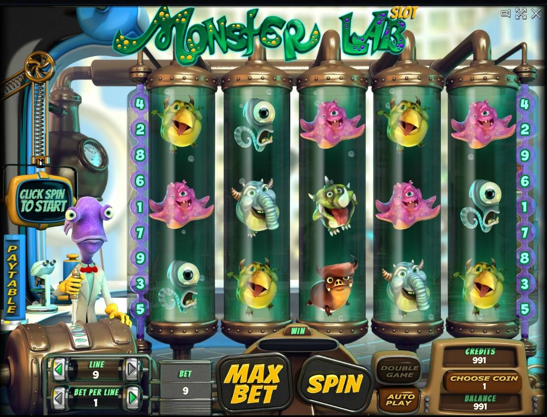 Игровые автоматы онлайн бесплатно книги