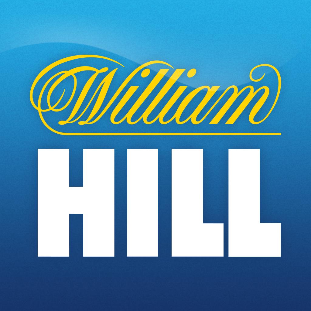 william hill bk