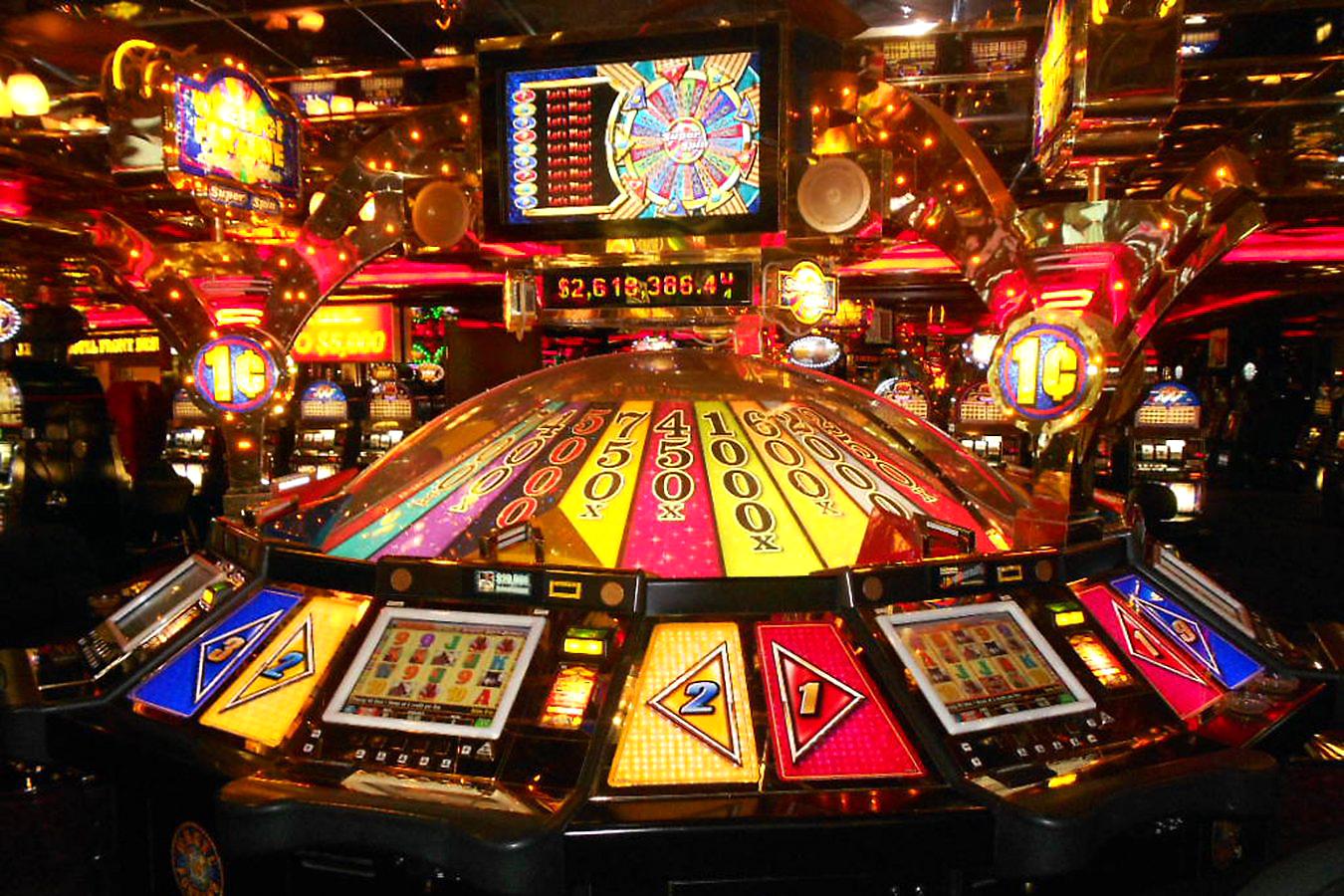 казино ласвегас онлайн играть