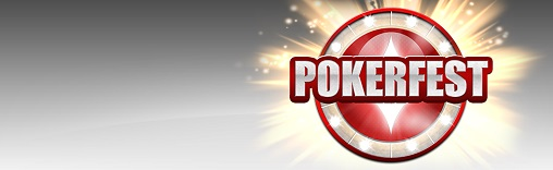 pokerfest-header