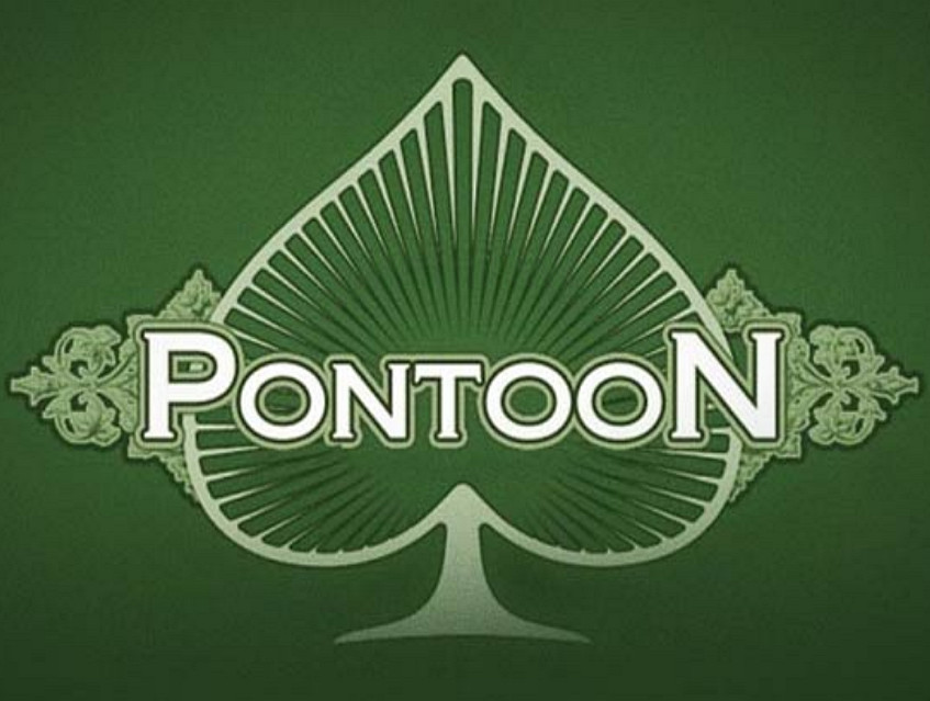 pontoon casino game netent