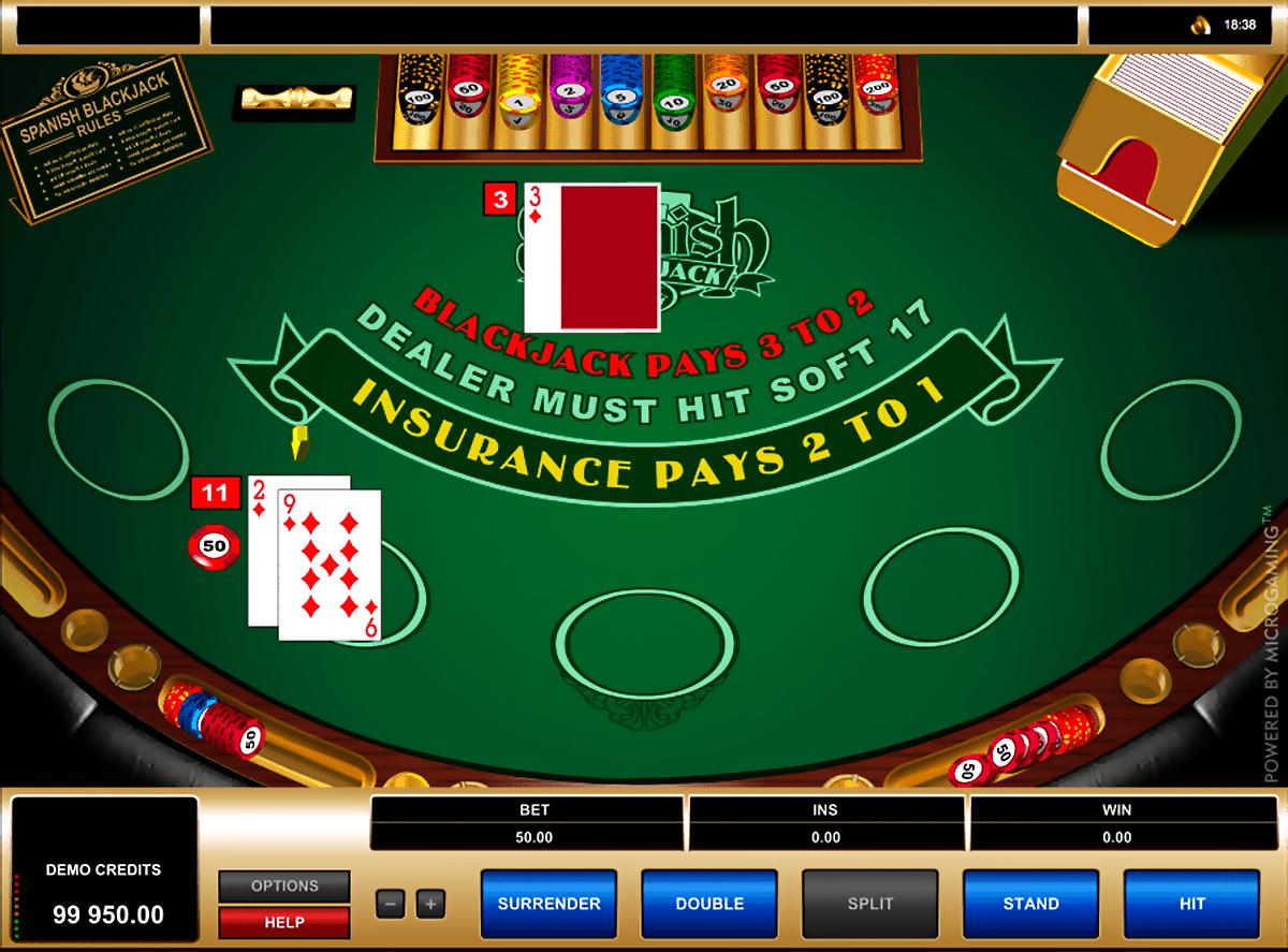 Как считать карты в онлайн казино смотреть онлайн следствие ведет дилетант покер с акулой