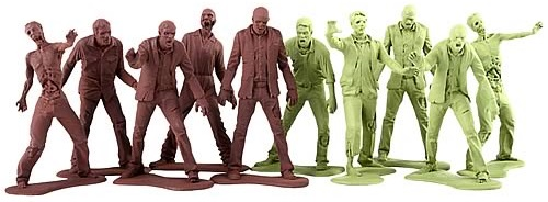 the-walking-dead-army-men-zombie